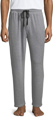 Joe's Jeans Men's Drawstring Lounge Pants