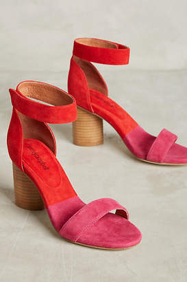 Jeffrey Campbell Purdy Heels
