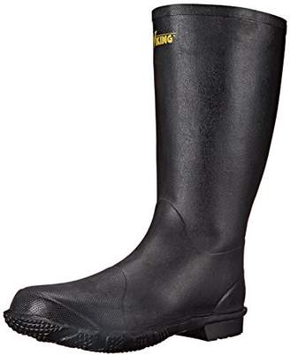 Viking Footwear Handyman Rubber Waterproof Boot