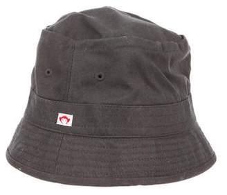 Appaman Fine Tailoring Boys' Bucket Hat