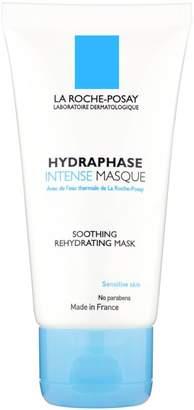 La Roche-Posay Hydraphase Moisture Mask 50ml