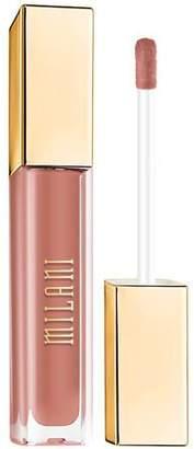 Milani Amore Matte Lip Creme $7.99 thestylecure.com