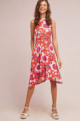 Maeve Cleary Dress