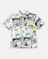 Stella McCartney Blouses & Shirts - Item 38693960