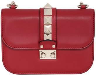 Valentino Small Lock Bag