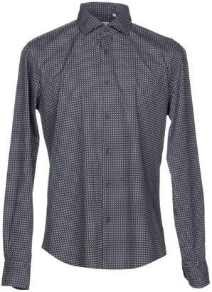 Xacus Shirts - Item 38740447HT