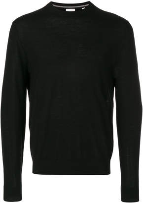 Paul Smith classic crew neck sweater