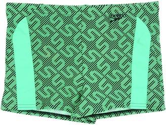 Speedo Swim trunks - Item 47188450RW
