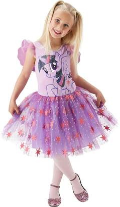 My Little Pony Twilight Sparkle - Child's Costume