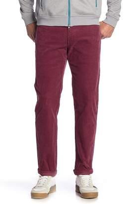 Peter Millar Stretch Corduroy Pants