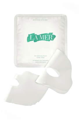 La Mer The Hydrating Facial Mask, 6 ct.
