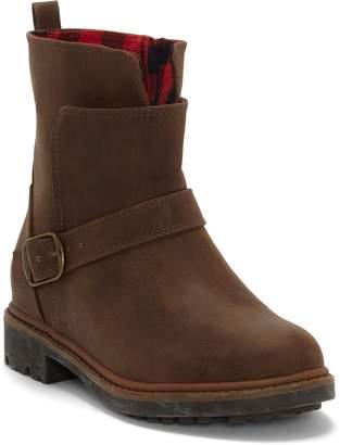 Lucky Brand Thaxter Boot