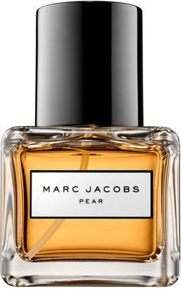 Marc Jacobs Fragrances - Splash: Pear