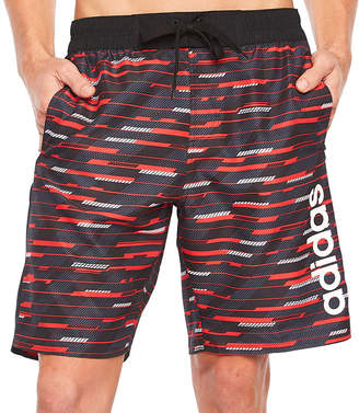 3f35bb9191 adidas Black Men's Swimsuits - ShopStyle