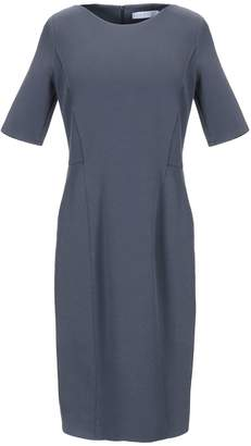 Harris Wharf London Knee-length dresses