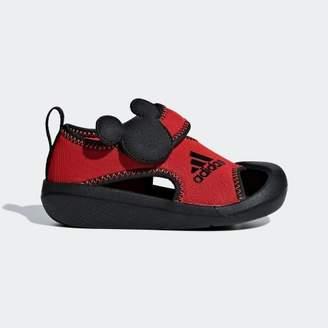 adidas (アディダス) - ディズニー / ミッキー アルタベンチャー