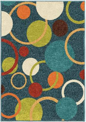 Home Outfitters Gumball Area Rug