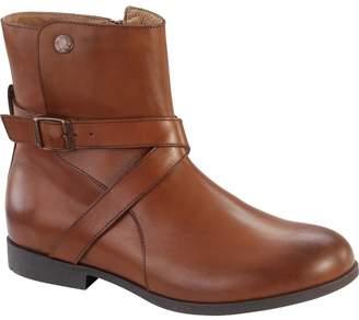 Birkenstock Collins Boot - Women's