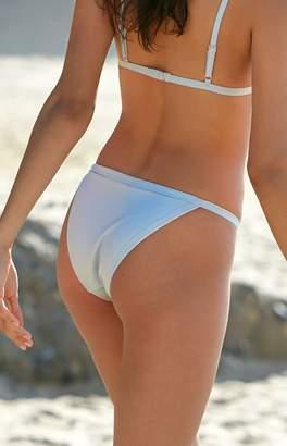 Kirra Hipster Bikini Bottom