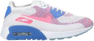 Nike Low-tops & sneakers - Item 11596167GC