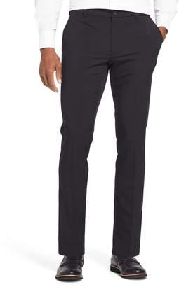 Van Heusen Big & Tall Flex 3 Slim Tall Dress Pants