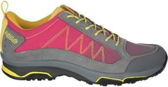 Asolo Fury Hiking Shoe - Women's
