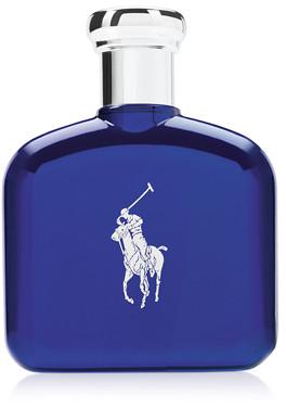Polo Blue Eau de Toilette Spray 75ml