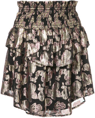 Alice McCall Soundgarden skirt