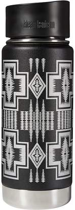 Pendleton Wide Mouth Insulated Tumbler