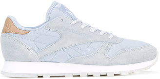 Reebok Classic Sea-Worn sneakers $92.87 thestylecure.com