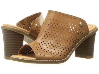 Dr. Scholl's Promise Women's Shoes