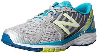 New Balance Women's W1260V5 Running Shoe-W