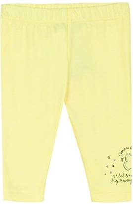 3 Pommes Baby Girls' 3L24002 Trousers