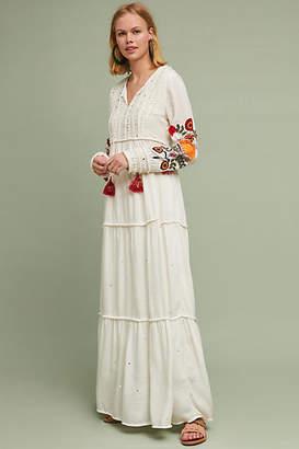 Verb by Pallavi Singhee Winsome Maxi Dress