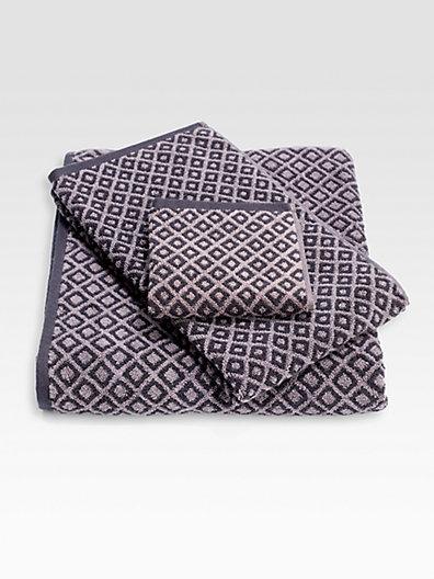 Natori Kendo Hand Towel