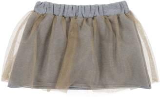 Le Petit Coco Skirts