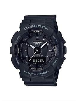 G-Shock Duo Junior Step Count