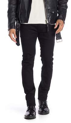 Diesel Thavar Slim-Skinny Jeans