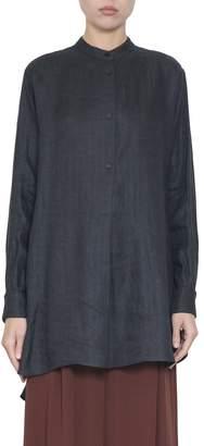 Dusan Linen Shirt