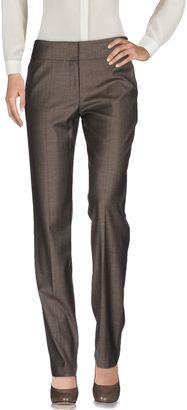 BOSS BLACK Casual pants $199 thestylecure.com