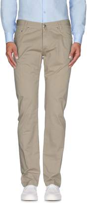 Betwoin Casual pants - Item 36809407