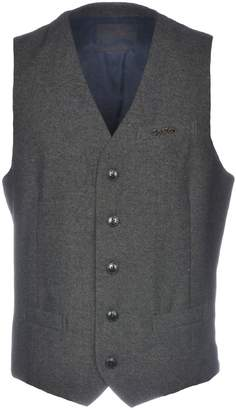 Scotch & Soda Vests