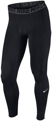 Nike Dri-FIT Base Layer Tights