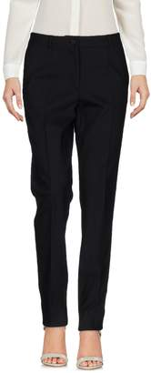 Dolce & Gabbana Casual pants - Item 36962863RR