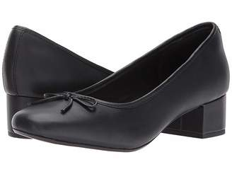 Clarks Chartli Daisy Women's Shoes
