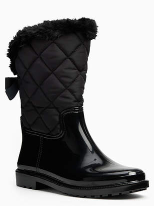 Kate Spade Reid boots