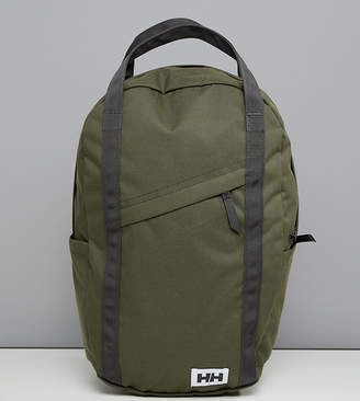 oslo bag in green