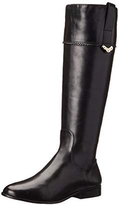 Jack Rogers Women's Harper Riding Boot