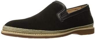 English Laundry Men's Goldhawk Slip-on Loafer