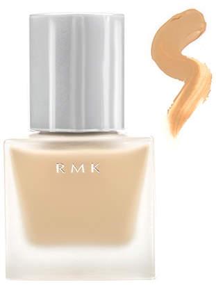 RMK Creamy Foundation N SPF28 - 103